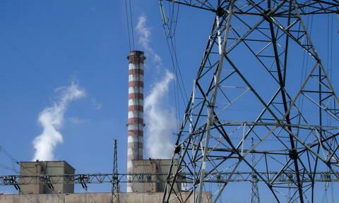 Νυχτερινό τιμολόγιο ρεύματος: Από σήμερα (1/11) σε ισχύ το χειμερινό ωράριο