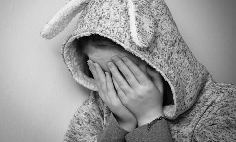 Σκάνδαλο: Αθώωσαν τους βιαστές 14χρονης επειδή ήταν αναίσθητη και δεν χρησιμοποίησαν βία ή εκφοβισμό