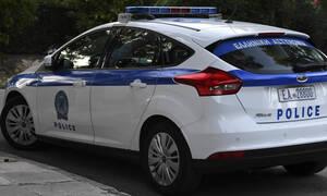 Συναγερμός στο Ηράκλειο: Εξαφανίστηκε 18χρονη μητέρα ενός βρέφους