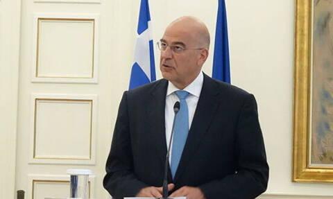 Греция выступает за сохранение целостности Сирии