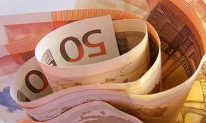 Οικονομικό Επιμελητήριο: Διπλό όφελος από το «πακέτο» φορολογικών μέτρων Σταϊκούρα