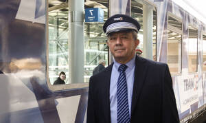 ΟΣΕ: Ξεκίνησαν οι αιτήσεις για 160 προσλήψεις