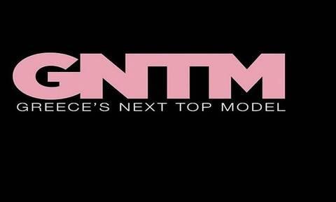 GMTM spoiler - διαρροή: Ποια κοπέλα αποχωρεί από το σπίτι (pics)