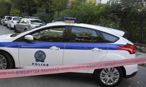 Μέγαρα: Βαρύτατες κατηγορίες για τον δράστη του φονικού – Πήρε προθεσμία να απολογηθεί