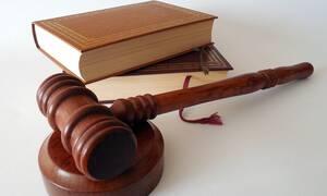 Η «ακτινογραφία» του νέου Ποινικού Κώδικα: Αυτές είναι οι αλλαγές