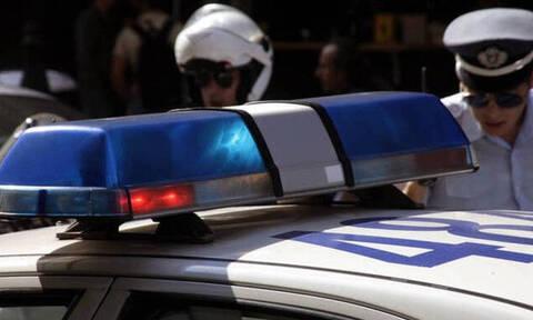 Απίστευτο: Δείτε που έκρυψε ναρκωτικά κρατούμενος σε ελληνικές φυλακές (pics)