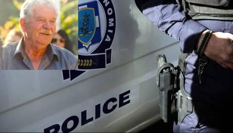 Κρήτη - Δολοφονία κτηνοτρόφου: Αθώοι οι κατηγορούμενοι - Οργή των συγγενών