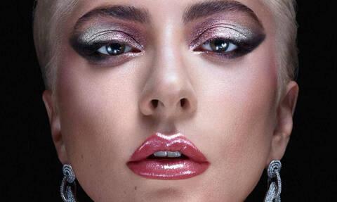 Η Lady Gaga «δολοφόνος»: Η Μαύρη Χήρα και το έγκλημα που προκάλεσε παγκόσμιο σάλο (pics)