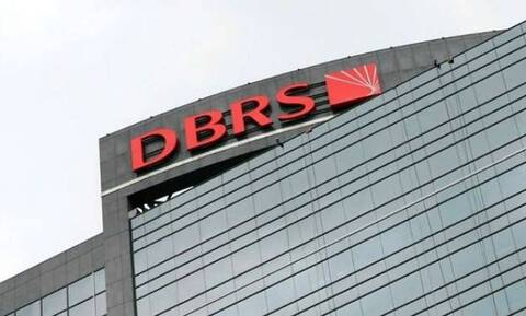 Ο οίκος αξιολόγησης DBRS αναβάθμισε την τάση του αξιόχρεου της Ελλάδας από σταθερή σε θετική