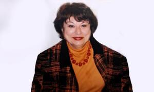 Λίλα Αβραμίδου: Θρίλερ με τη μυστηριώδη εξαφάνιση γυναίκας στην Αθηναϊκή Ριβιέρα