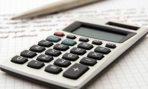 Έρχονται μειώσεις φόρων από το 2020 - Ποιοι ωφελούνται