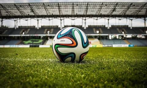 Θρήνος στο παγκόσμιο ποδόσφαιρο: Δολοφονήθηκε πασίγνωστη παίκτρια