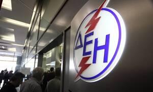 «Ηλεκτροσόκ» στη ΔΕΗ για να μην χρεωθούν με δισεκατομμύρια οι φορολογούμενοι