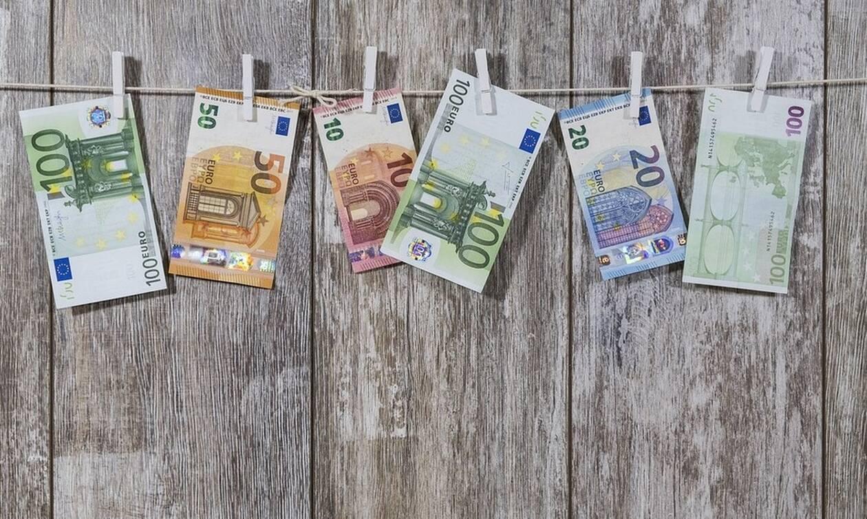 Επικουρικές Συντάξεις Νοεμβρίου 2019: Πότε θα πληρωθούν