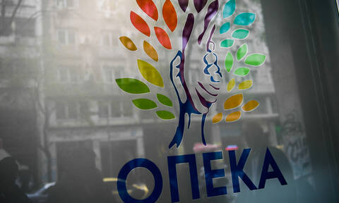 ΟΠΕΚΑ: Ποιες αλλαγές έρχονται στα επιδόματα
