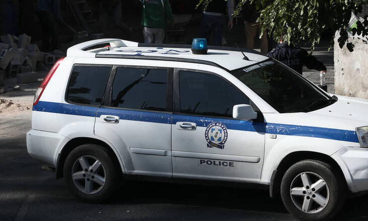 Επίθεση σε καθηγητή της ΑΣΟΕΕ από αντιεξουσιαστές στο κέντρο της Αθήνας