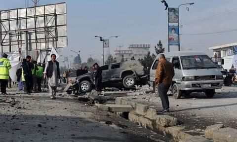Τραγωδία στο Αφγανιστάν: Εννέα παιδιά νεκρά από έκρηξη νάρκης