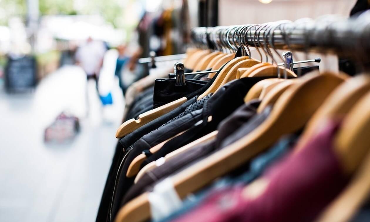 Εκπτώσεις 2019: Ανοιχτά σήμερα τα καταστήματα - Δείτε το ωράριο