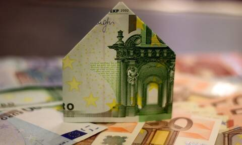 Άνοιξε η πλατφόρμα για τα υπερχρεωμένα νοικοκυριά: Βήμα - βήμα η αίτηση