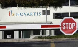 Νέες αποκαλύψεις στην υπόθεση Novartis: Έγγραφο - «φωτιά» για το ρόλο των προστατευόμενων μαρτύρων