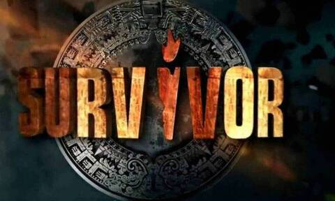 Θλίψη: Πέθανε ξαφνικά παίκτης του Survivor (pics)