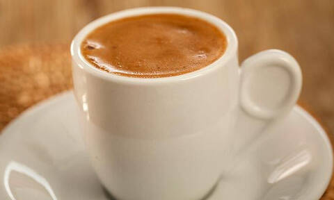 Σου αρέσει ο καφές; Έχουμε άσχημα νέα