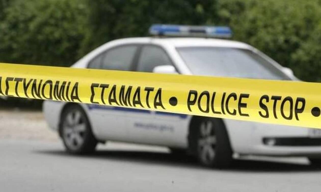 Κύπρος: Έβγαλε πιστόλι και τον πυροβόλησε έξω από κλαμπ στη Λευκωσία