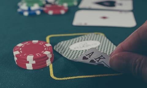 Βολιώτης «τίναξε» την μπάνκα - Δεν θα πιστεύετε πόσα χρήματα κέρδισε σε παρτίδα πόκερ