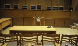 Ρόδος: Δολοφόνησε τη μητέρα του - Συνεργός η Ρωσίδα ερωμένη του - Αναβιώνει το στυγερό έγκλημα
