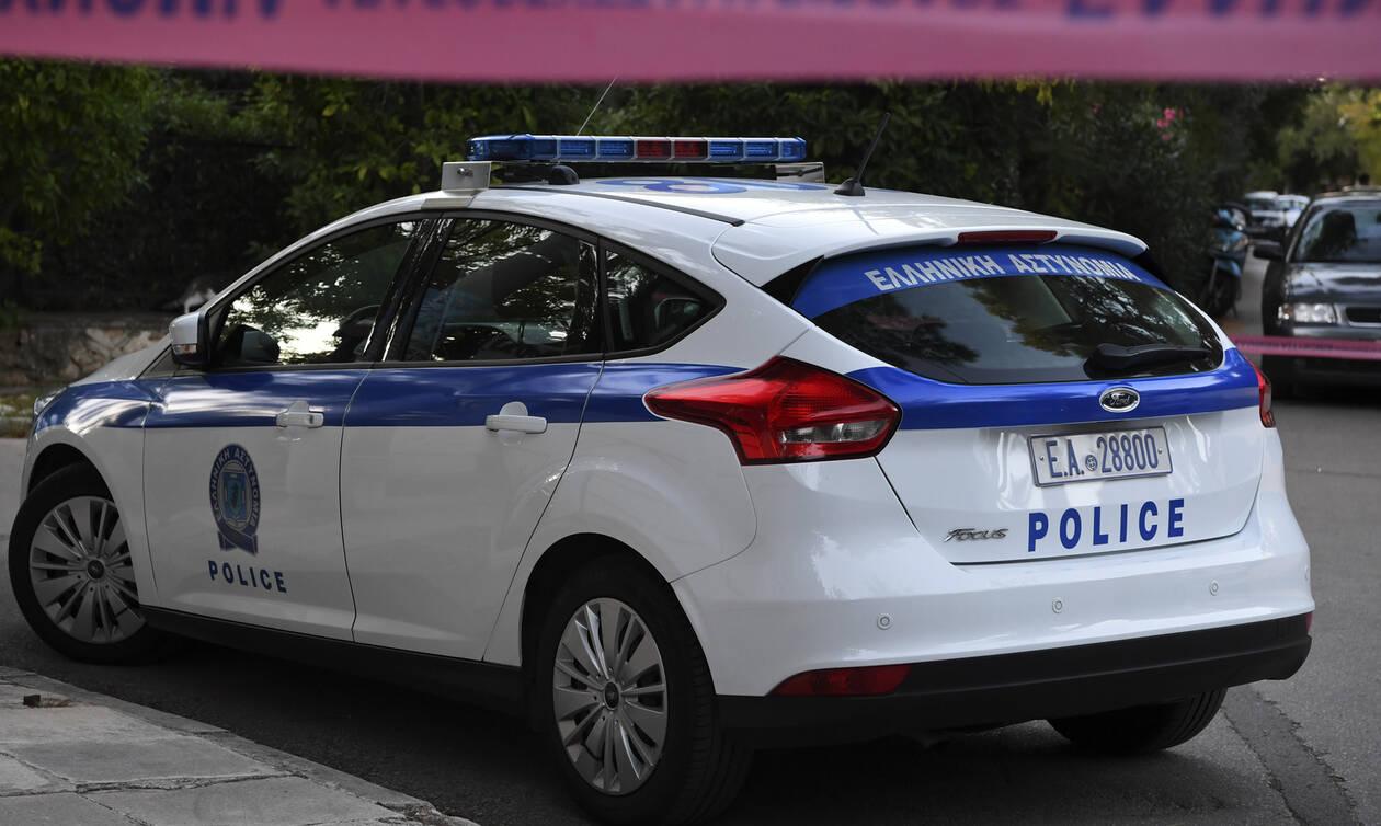 Θεσσαλονίκη: Χειροπέδες σε 17 άτομα - Δείτε γιατί
