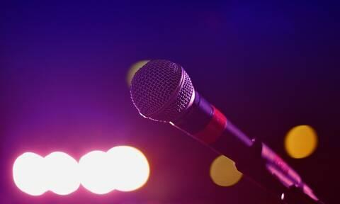 Θρήνος: Πέθανε διάσημη τραγουδίστρια (pics)
