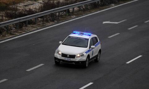 Συναγερμός στην Εύβοια: Χάθηκαν τα ίχνη δύο γυναικών - Μεγάλη κινητοποίηση των Αρχών