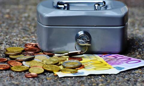 Συντάξεις Νοεμβρίου 2019: Σήμερα η πληρωμή των επικουρικών συντάξεων του ΕΤΕΑΕΠ