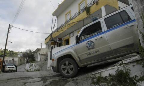 Εύβοια: Βρέθηκαν οι δύο γυναίκες που αγνοούνταν στην περιοχή της Κύμης