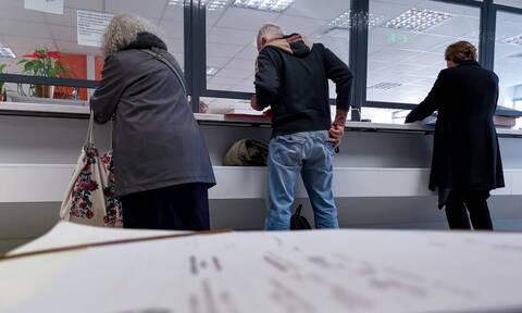 Έρχονται 63.000 προσλήψεις στο Δημόσιο µε διαδικασίες fast track
