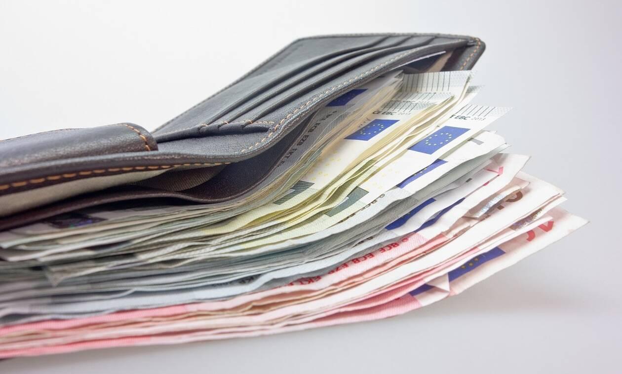Συντάξεις Δεκεμβρίου 2019: Οι ημερομηνίες πληρωμής για όλα τα Ταμεία