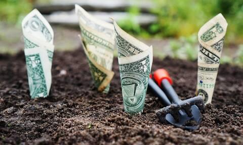 Μας κούρασε πολύ η «καραμέλα» περί ξένων επενδύσεων