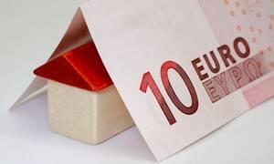 Κόκκινα δάνεια: Επιστρέφουν οι πλειστηριασμοί - Αγωνία για τους δανειολήπτες