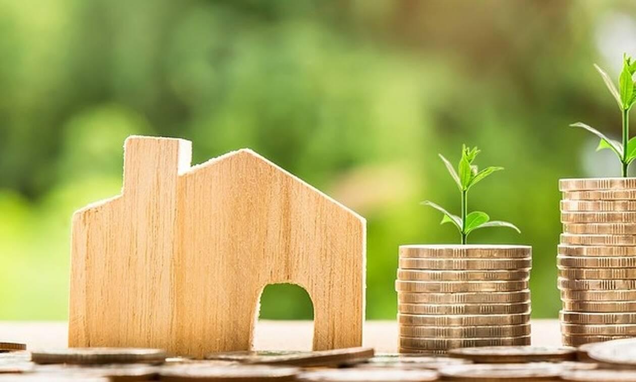 Αναστολή ΦΠΑ και «επίπλαστη» ανάπτυξη