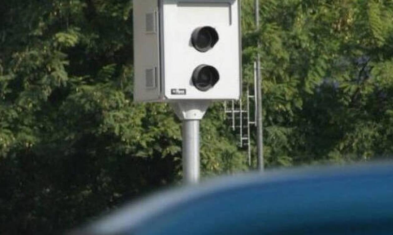 Κύπρος: Εξελίξεις με τις κάμερες τροχαίας - Πότε ανοίγουν οι προσφορές
