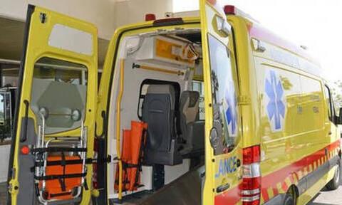 Κύπρος: Απόπειρα φόνου στην Έγκωμη - Έγιναν δύο συλλήψεις