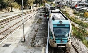 Ανατροπή με τη στάση εργασίας στα ΜΜΜ - Πως θα κυκλοφορήσουν τρένα και προαστιακός