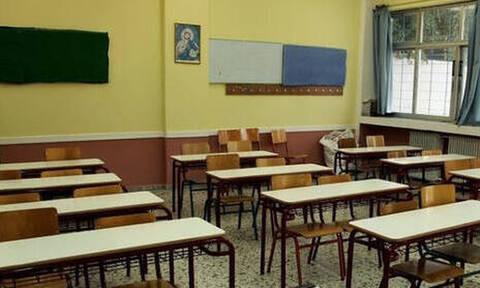 Σοκ στην Κύπρο - Καταγγελία μαθητή: Γονιός τον απείλησε ότι θα τον σφάξει