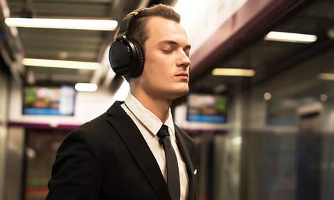 Αν φοράς συχνά ακουστικά σου έχουμε άσχημα νέα