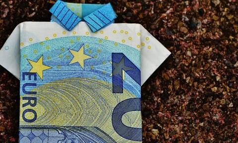 ΟΠΕΚΑ: Αυτοί θα πάρουν μέχρι και 600 ευρώ μέσα στο Νοέμβριο