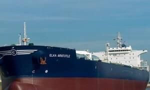 Θρίλερ με ελληνικό πλοίο στο Τόγκο: Ποιος είναι ο Έλληνας που απήχθη από πειρατές