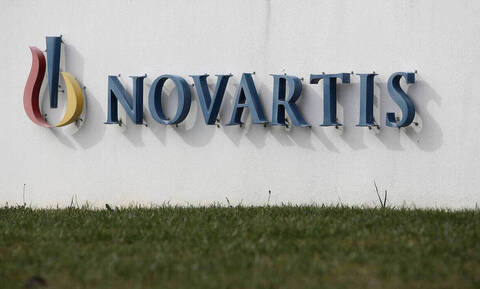 Novartis - Εξώδικο Τουλουπάκη: Παράνομη η δημοσιοποίηση του εγγράφου, ανακριβές το δημοσίευμα
