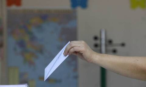 Αλλαγές στην εκλογική διαδικασία: Ποιες περιφέρειες χάνουν από μια έδρα