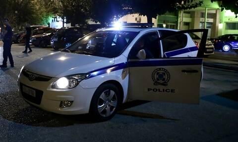Συναγερμός για την εξαφάνιση 18χρονης στην Κρήτη