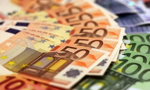 Ταμίας δήμου υπεξαίρεσε 579.888 ευρώ, καταδικάστηκε και... ζητά να επανέλθει στη θέση της